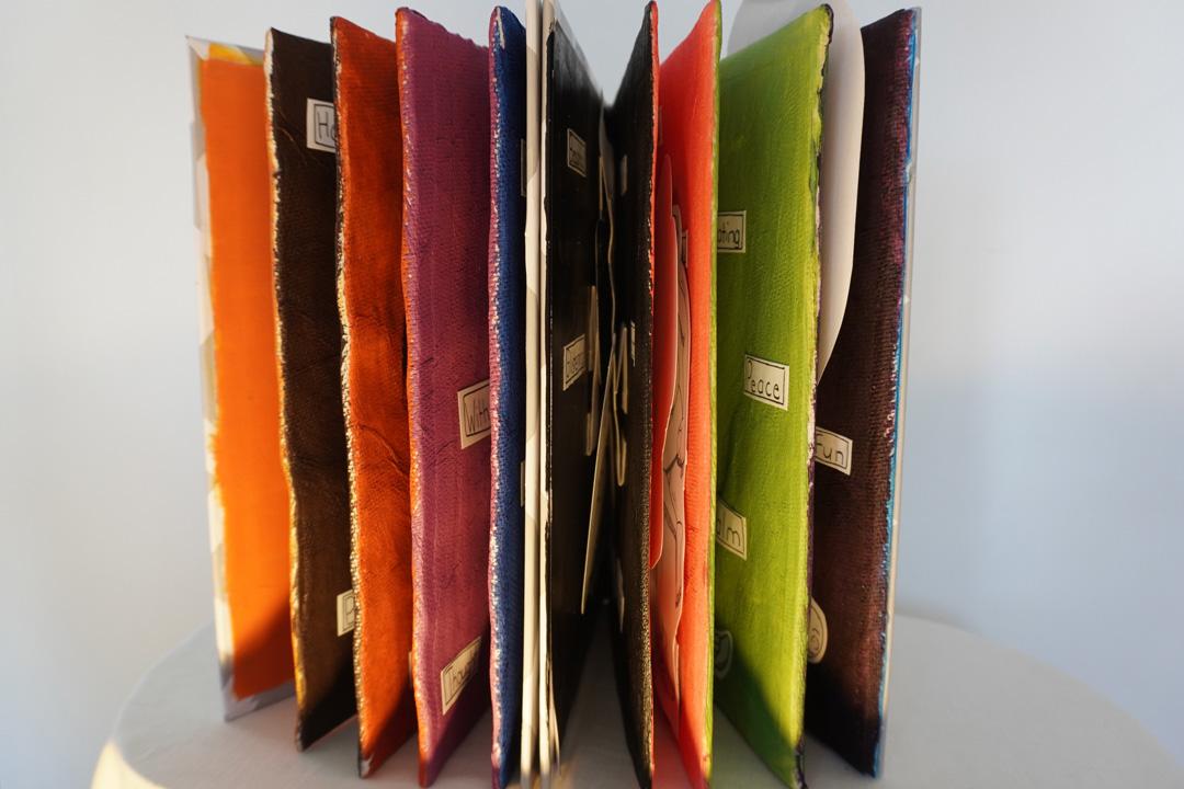 LibraryToia1