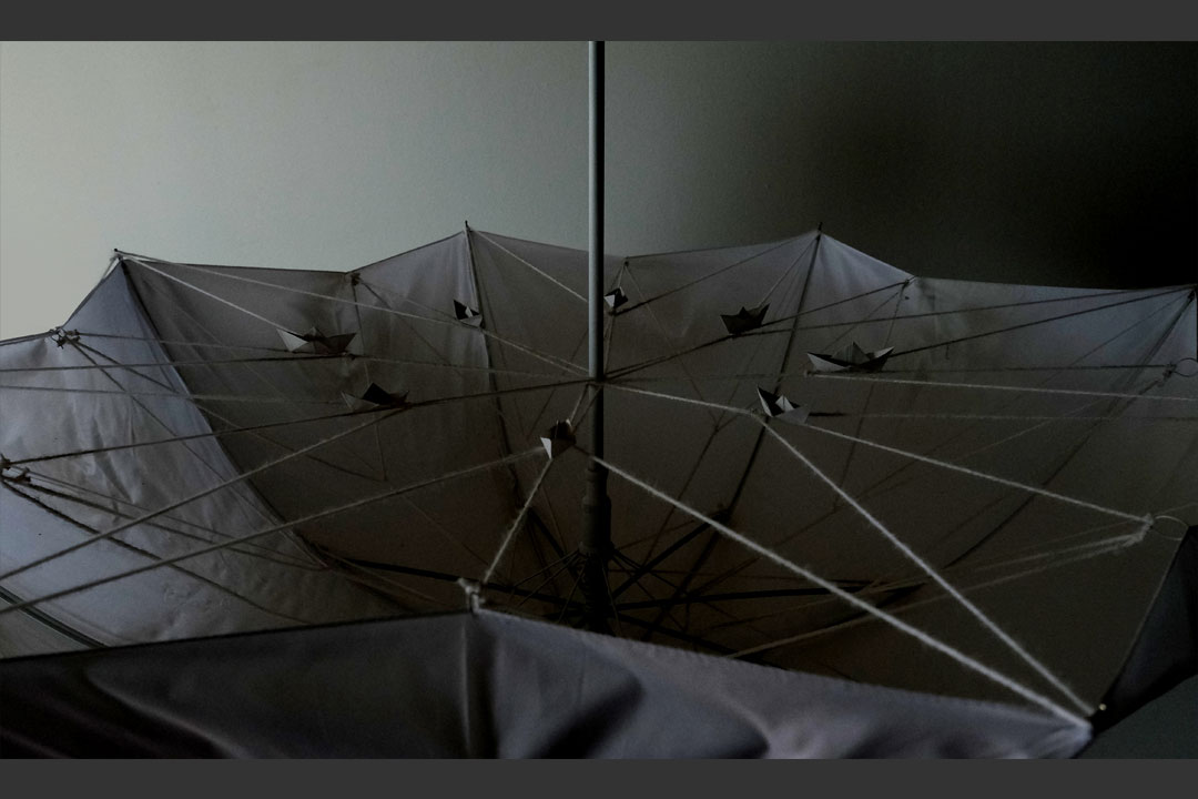 UmbrellatoriumFirstMeet1