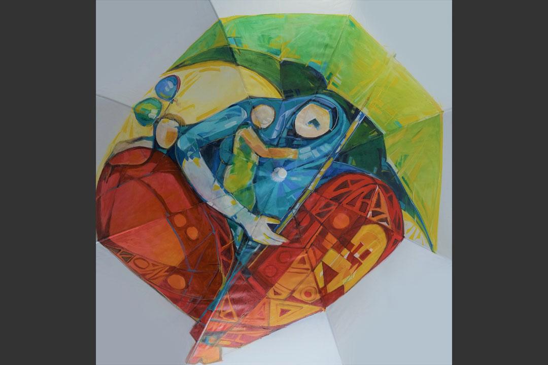 UmbrellatoriumGiggle1