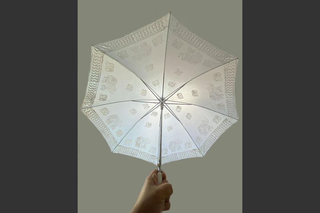 UmbrellatoriumGods2