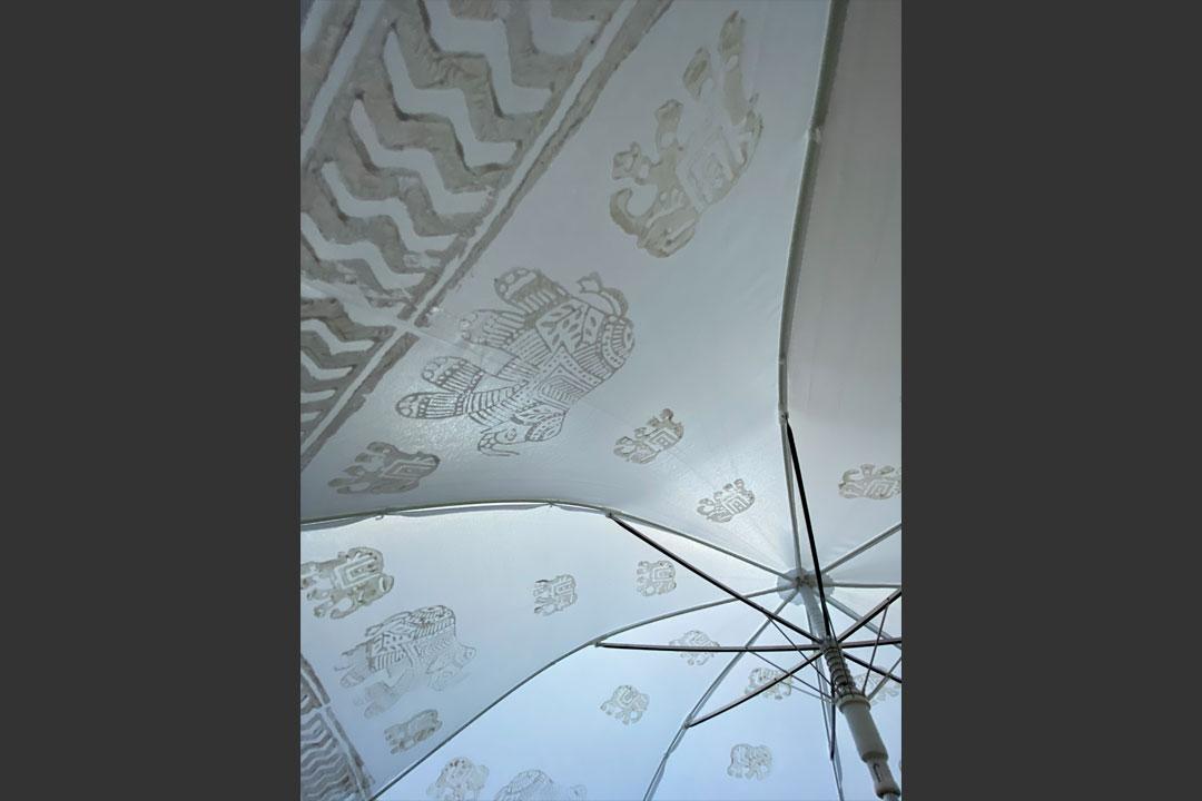 UmbrellatoriumGods3
