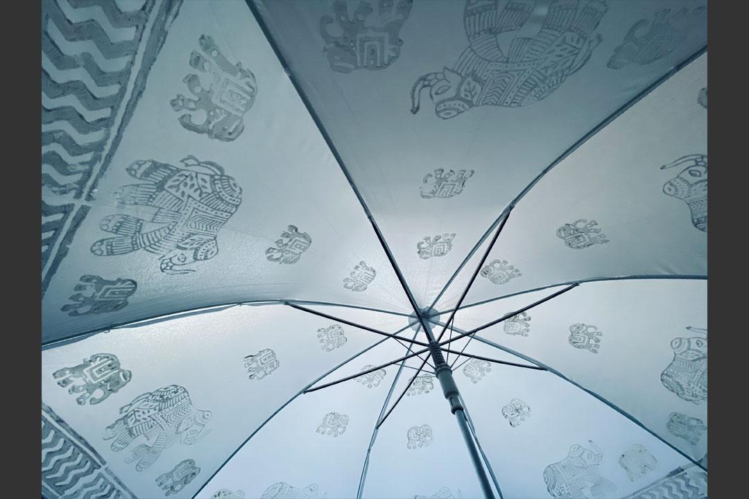 UmbrellatoriumGods4