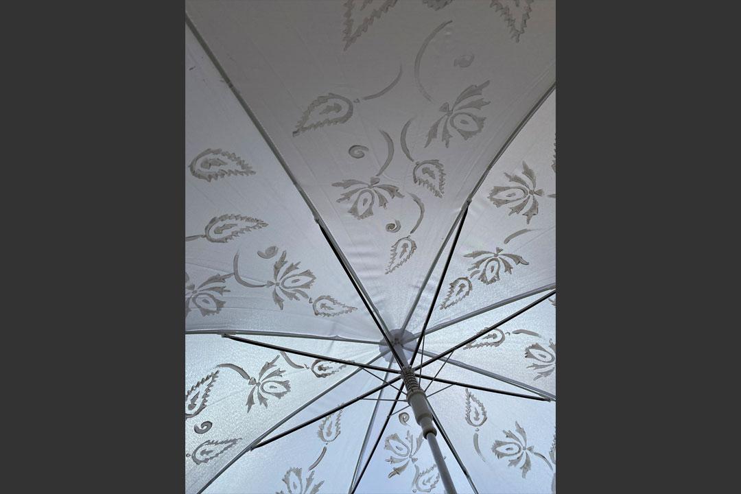 UmbrellatoriumGods7