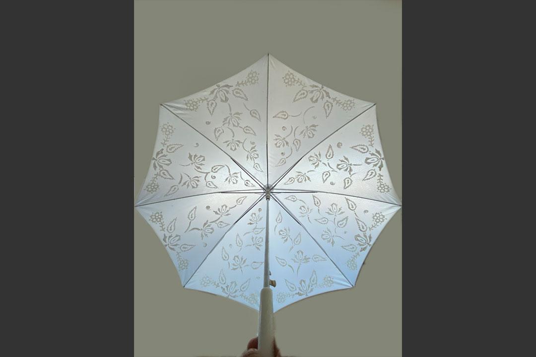 UmbrellatoriumGods8