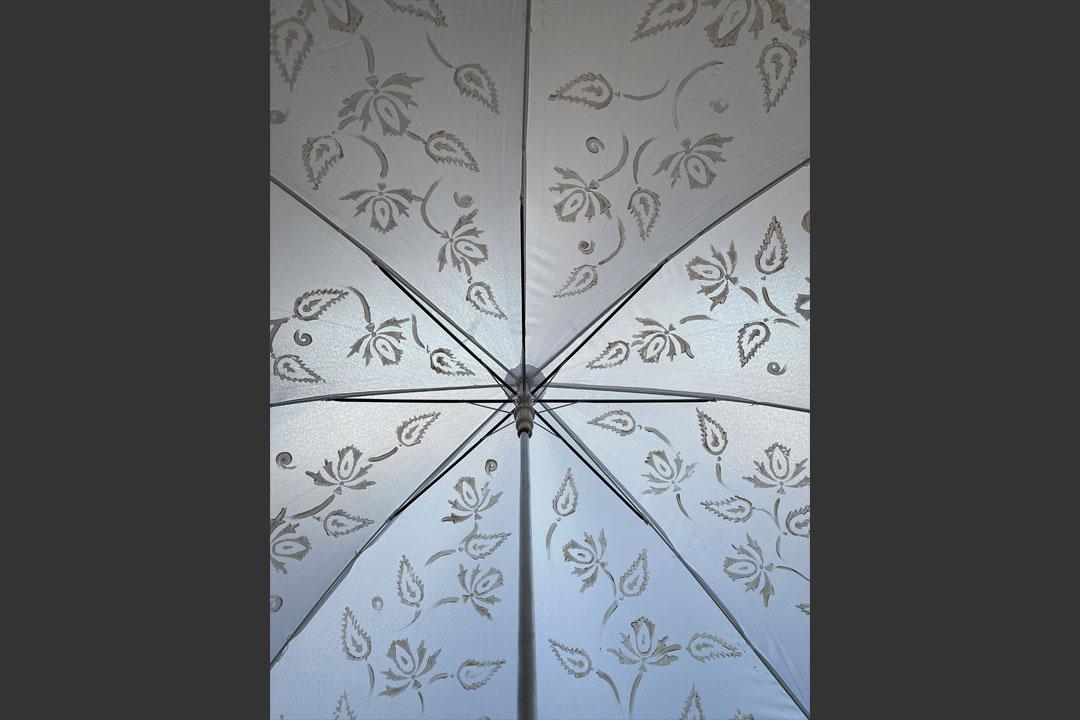 UmbrellatoriumGods9