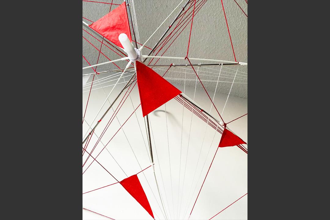 UmbrellatoriumInvisible1