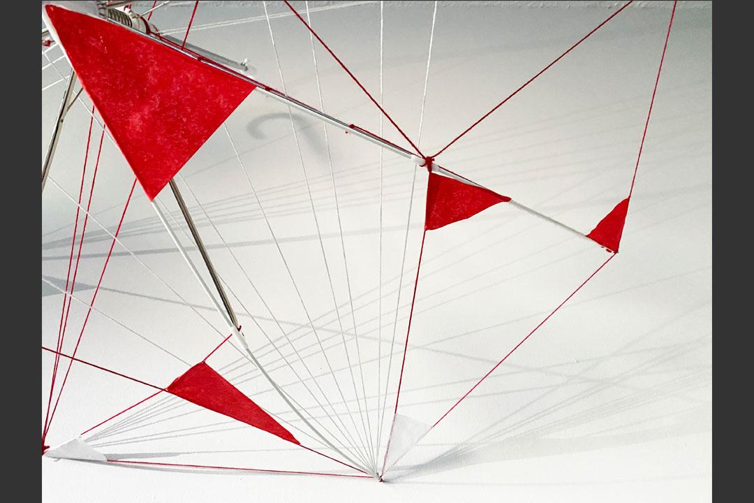 UmbrellatoriumInvisible4
