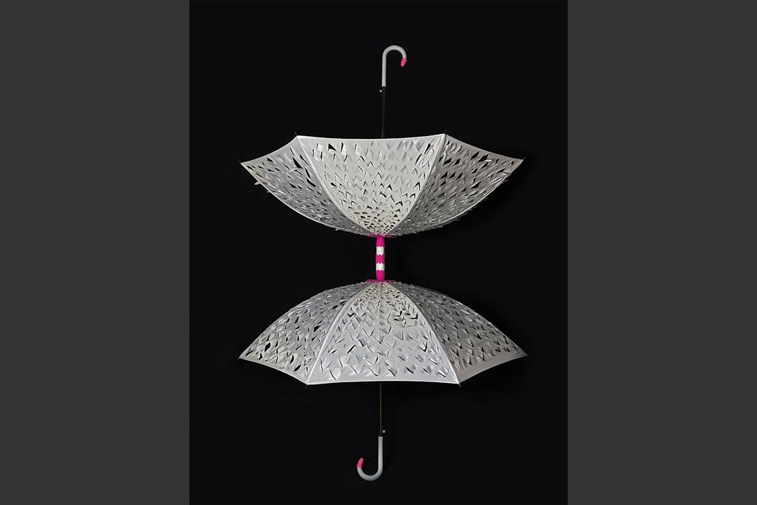 UmbrellatoriumKiss3