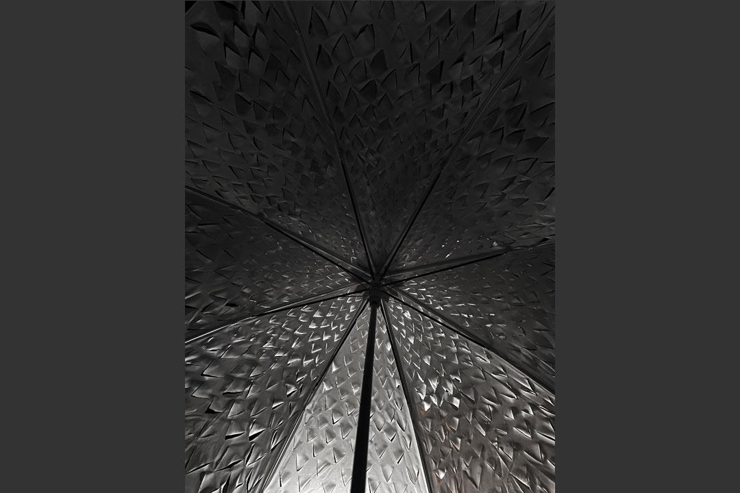 UmbrellatoriumKiss6