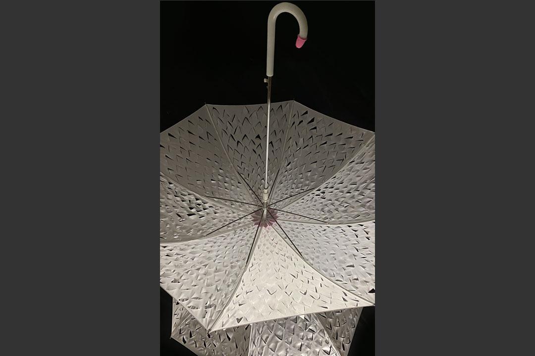 UmbrellatoriumKiss7