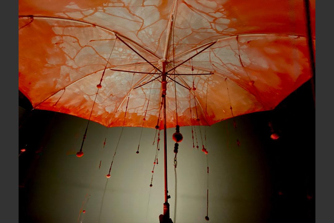 UmbrellatoriumLoveLostTime5
