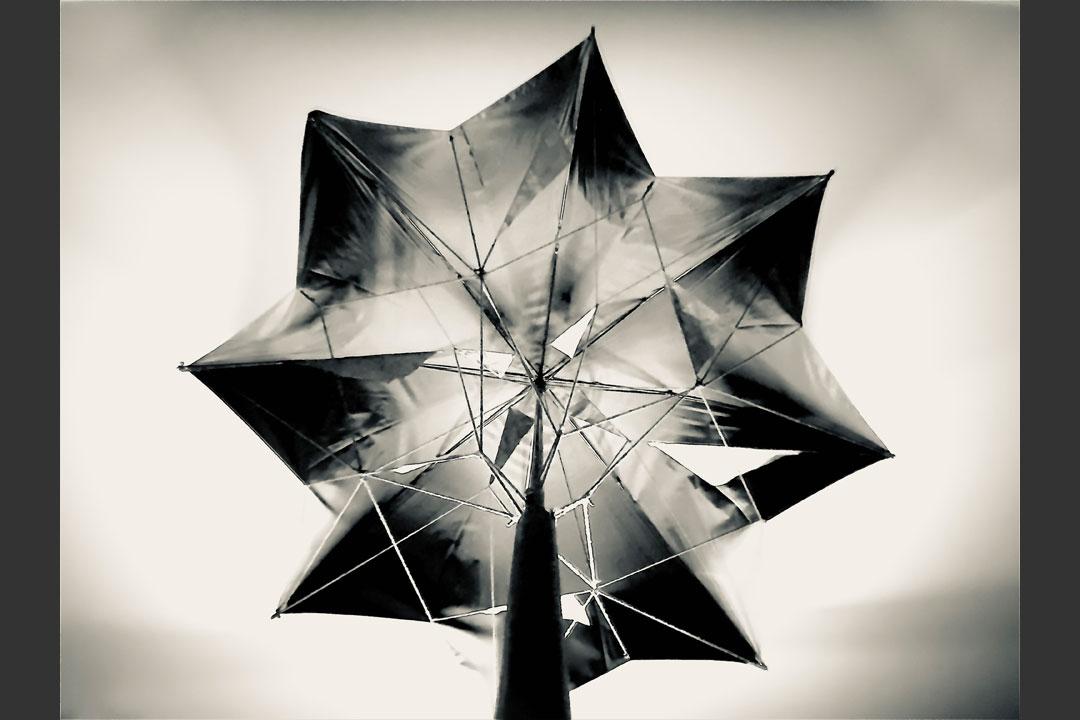 UmbrellatoriumNostalgic1