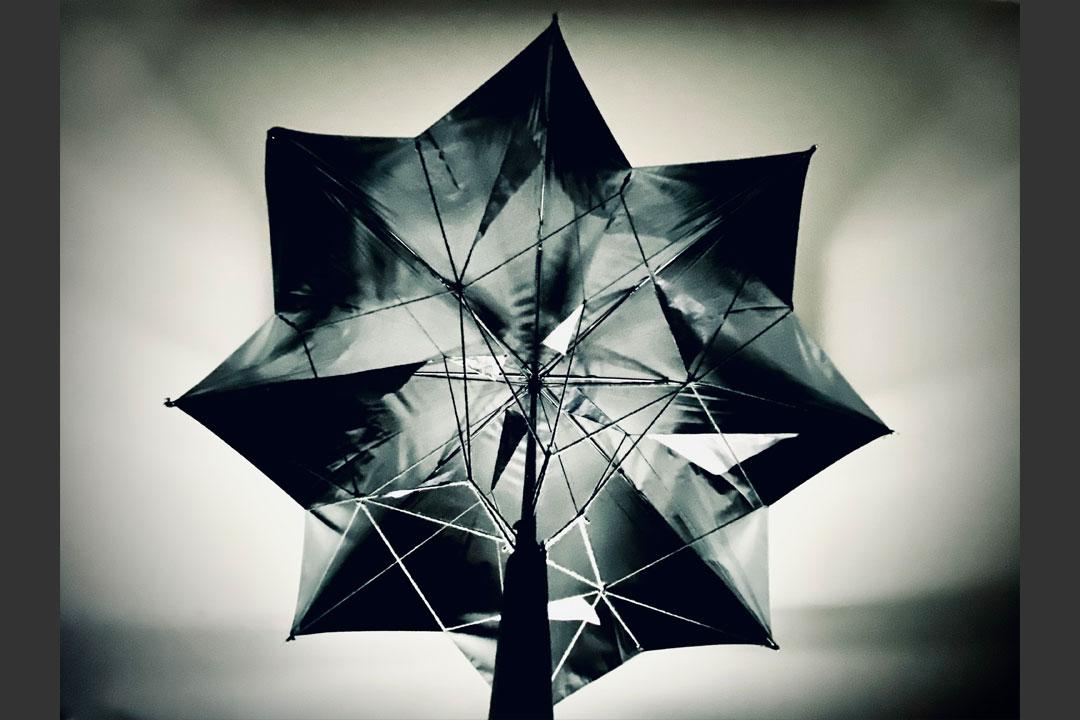 UmbrellatoriumNostalgic2
