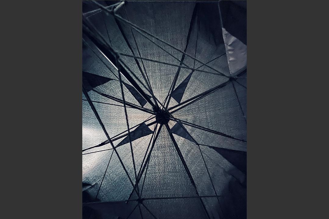 UmbrellatoriumNostalgic4