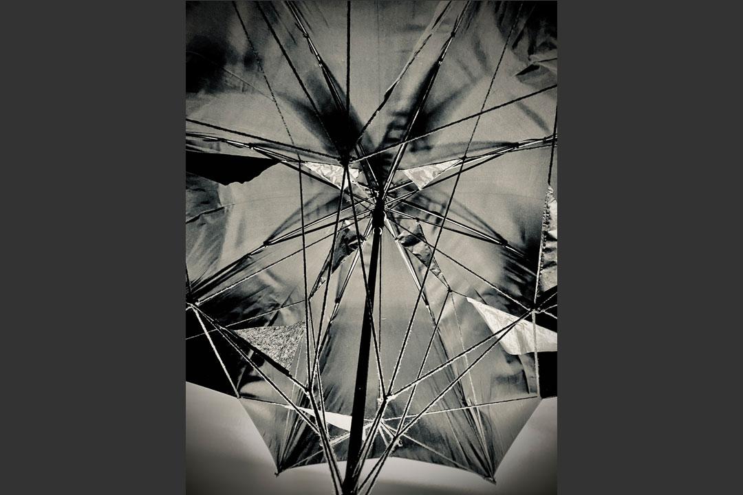 UmbrellatoriumNostalgic6