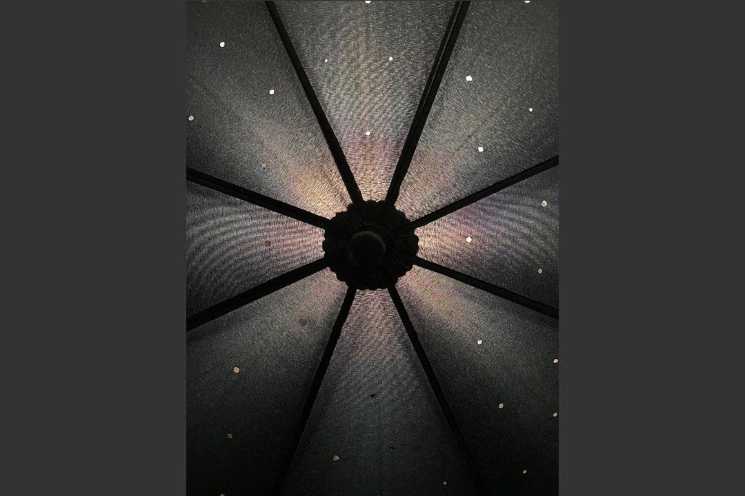 UmbrellatoriumPara2