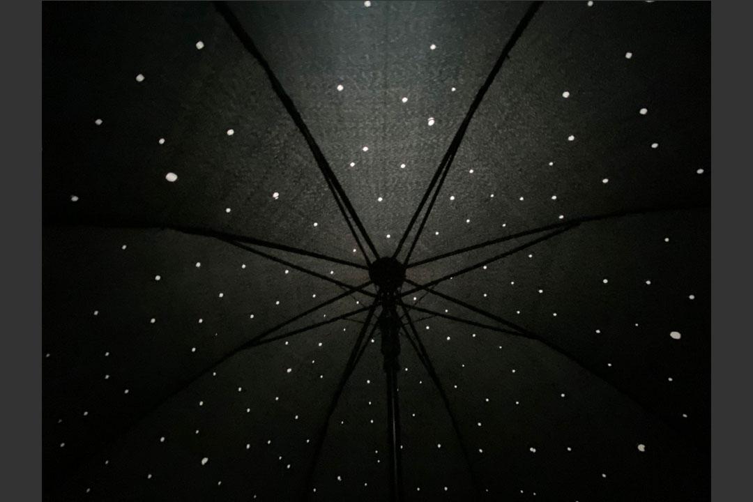 UmbrellatoriumPara4