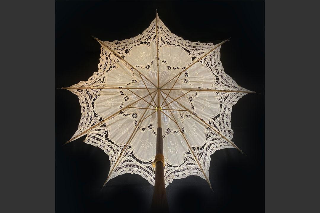 UmbrellatoriumParasol3