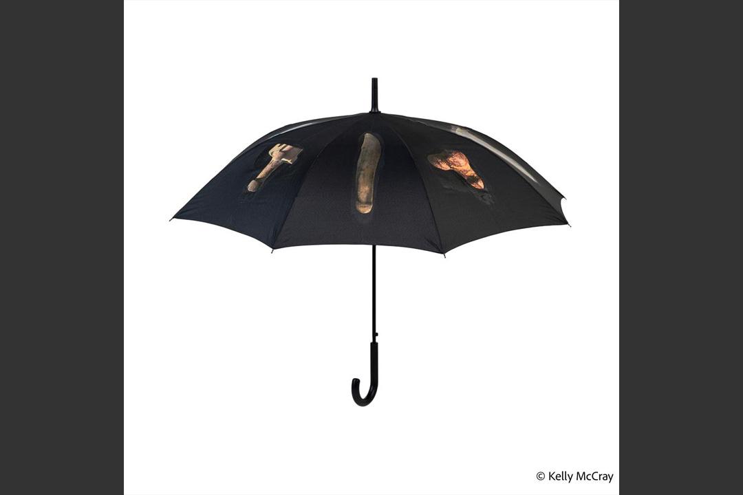 UmbrellatoriumRaining1