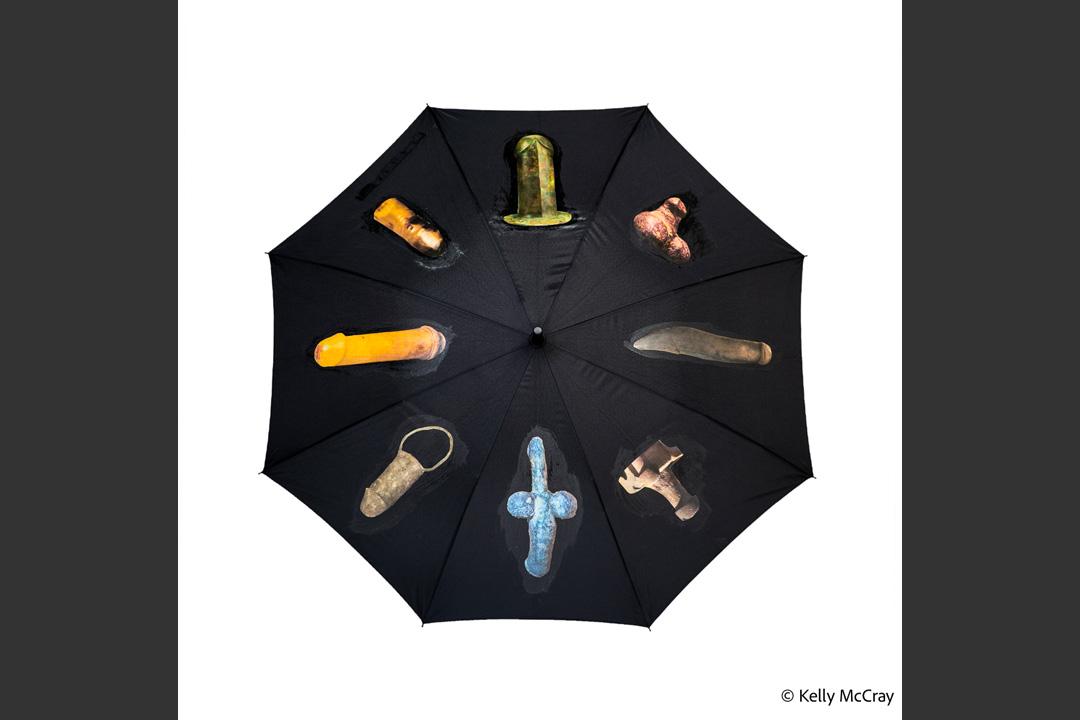 UmbrellatoriumRaining2