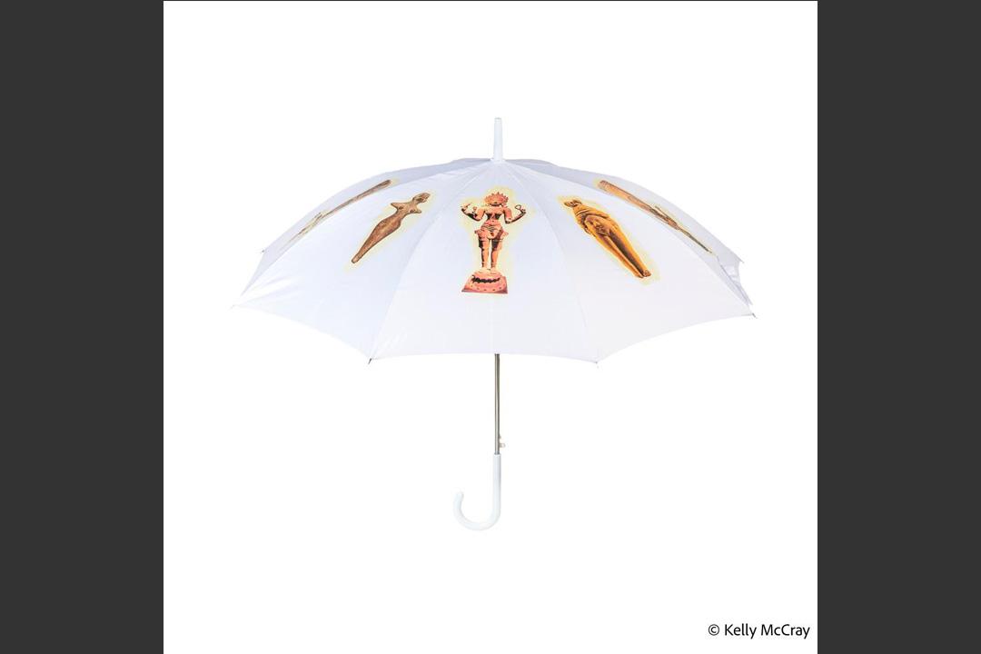 UmbrellatoriumRaining3