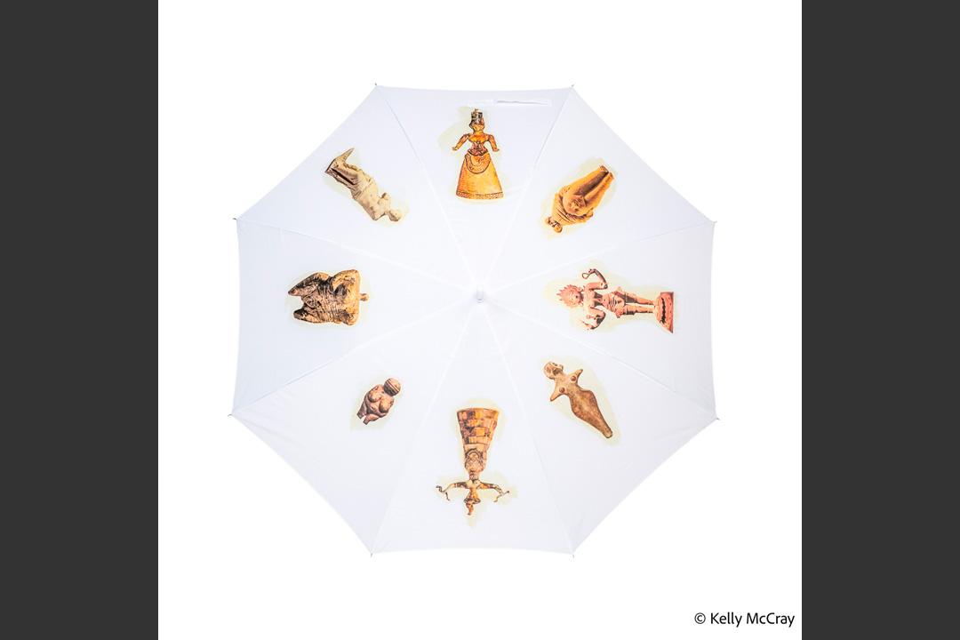 UmbrellatoriumRaining4