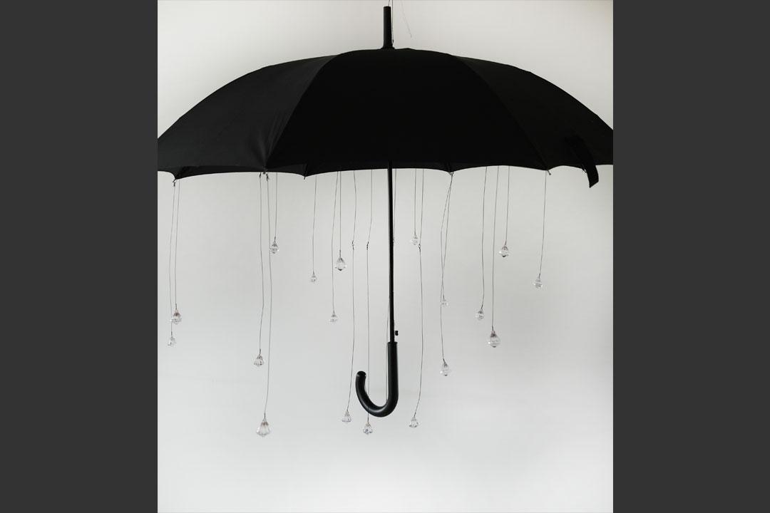 UmbrellatoriumShades