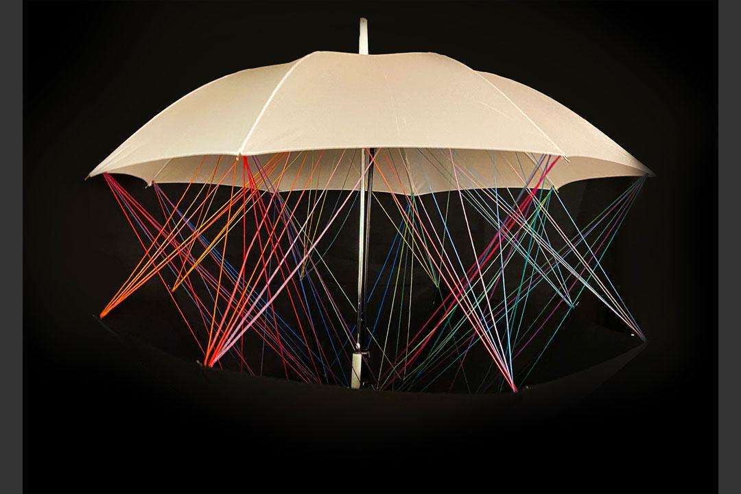UmbrellatoriumStronger1