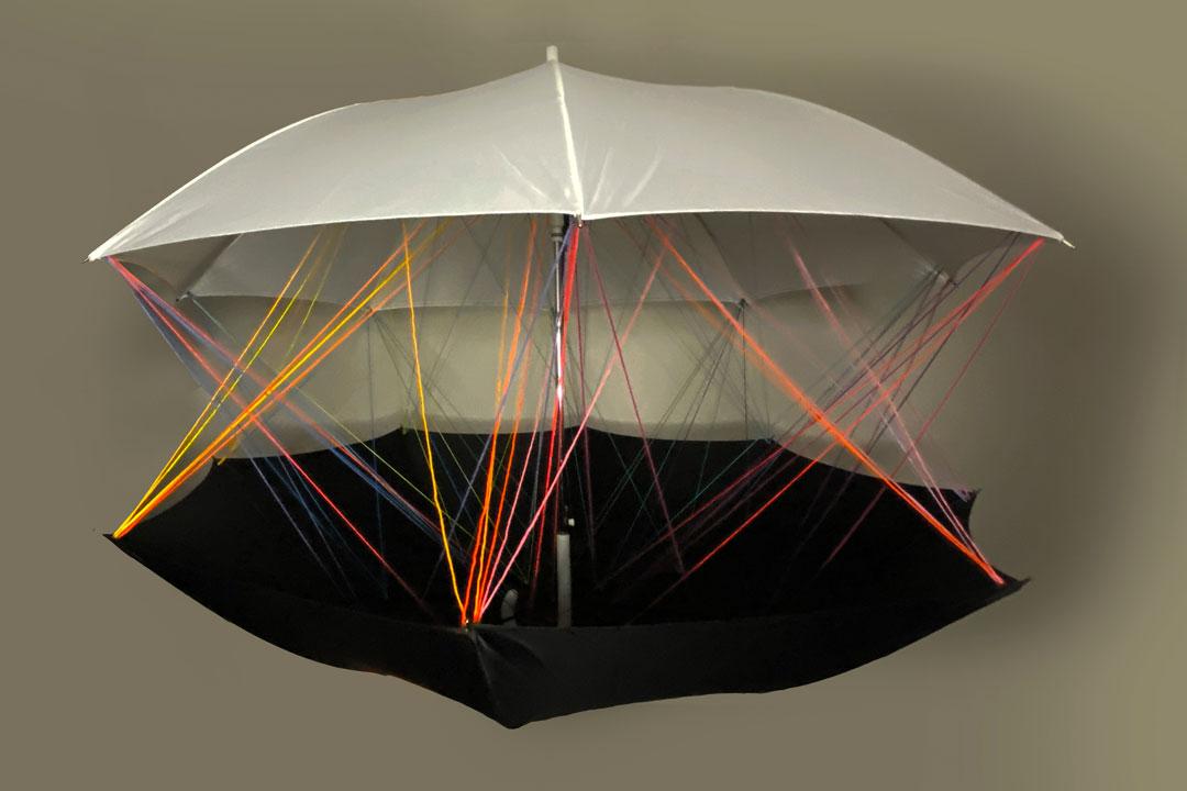 UmbrellatoriumStronger3