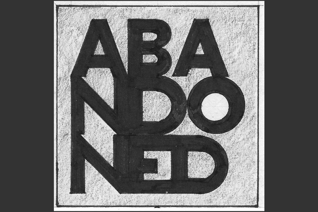 abandoned001khsWeb