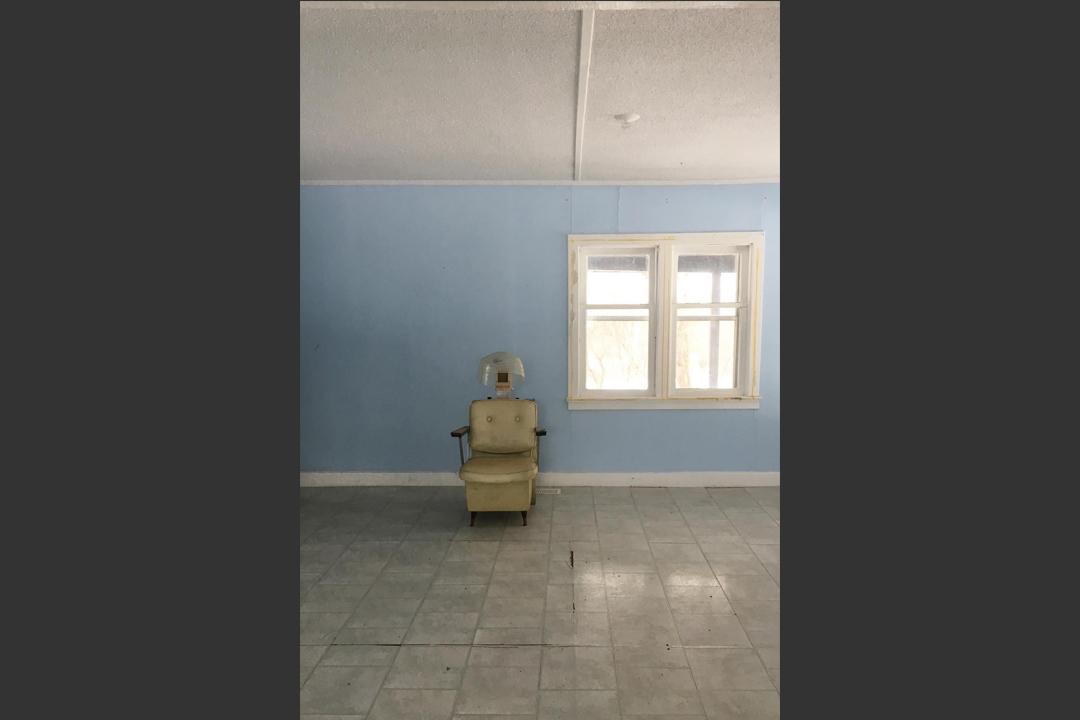 abandoned004gpWeb