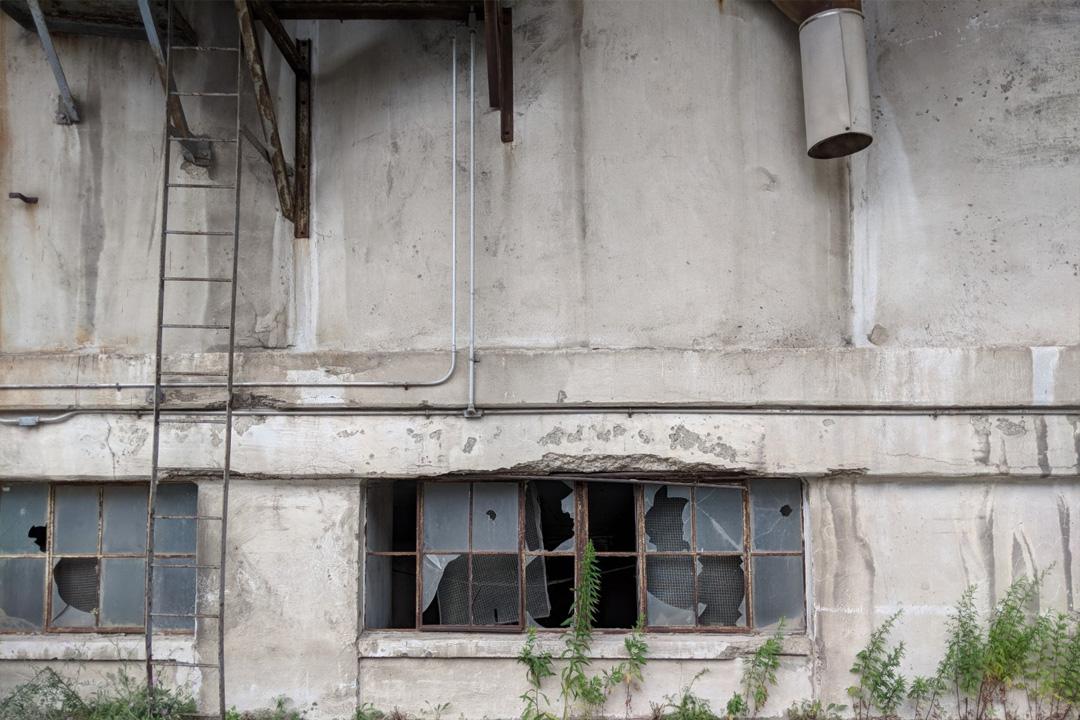 abandoned010khsWeb